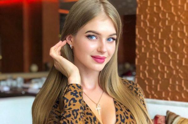 Проститутки Новосибирска