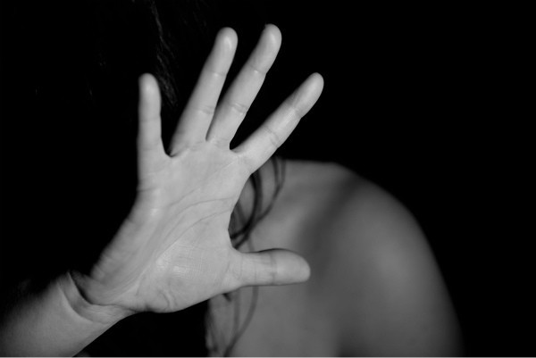 Если во время секса возникает боль - что это?