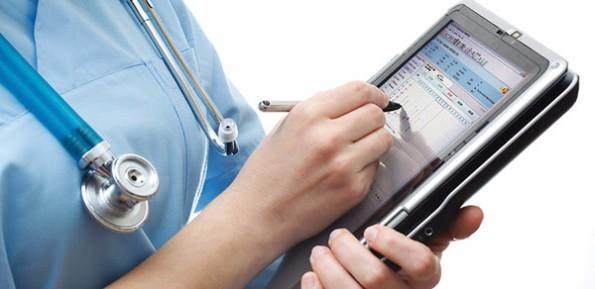 Лаборатории и поликлиники ускоряют обмен данными