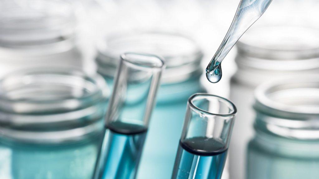 Лекарственная устойчивость рака: терапевтическое значение.